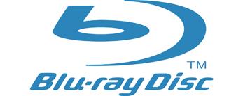 Blu-ray Herstellung